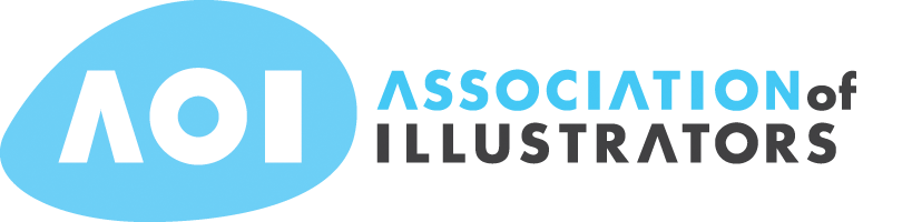 Association of Illustrators